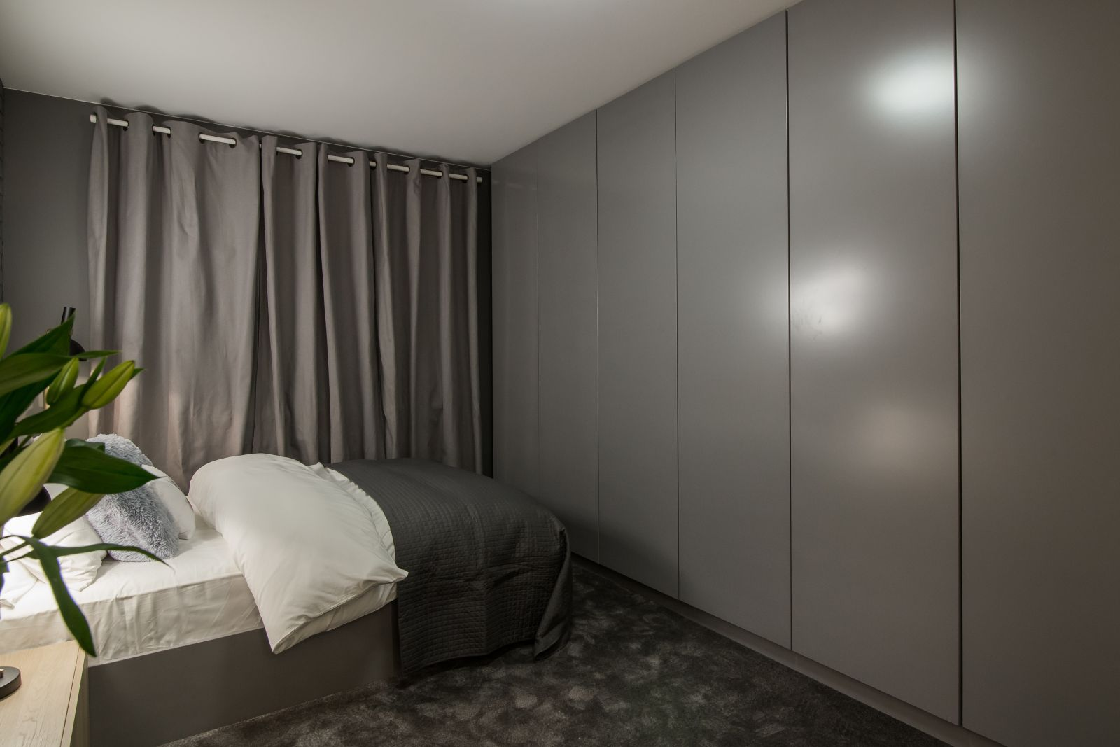 Sypialnia Oli Z 3 Odcinka Dorota Inspiruje